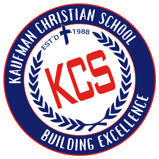 KCS 30 Years