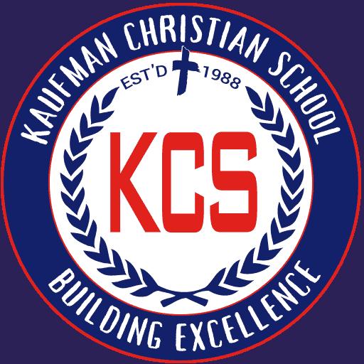KCSlogo18