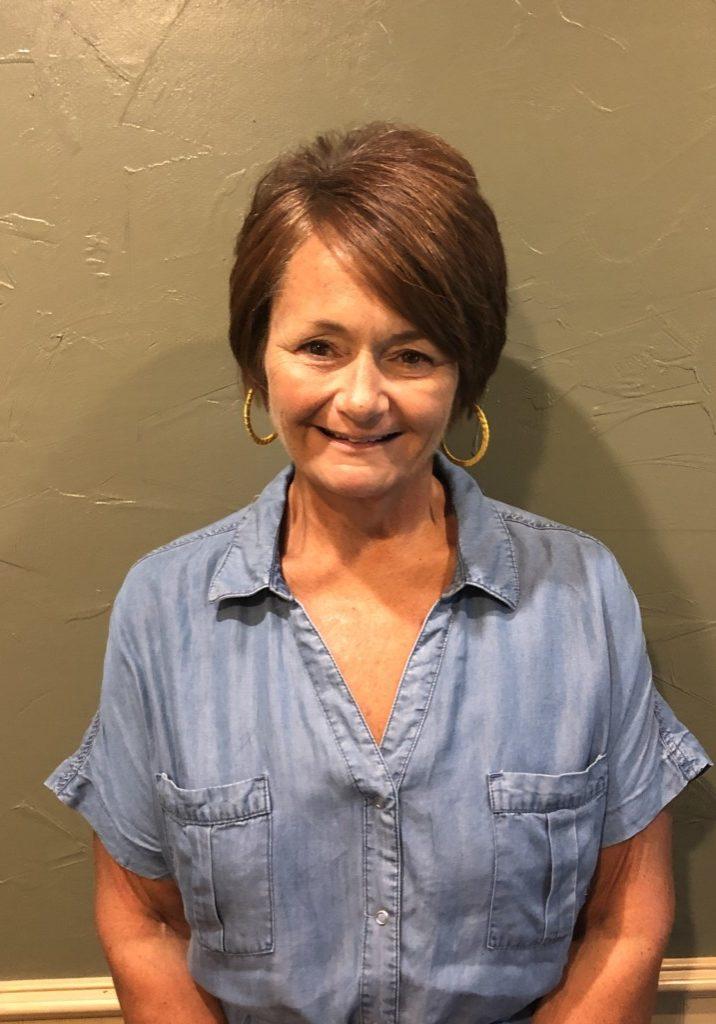 Christy Butler