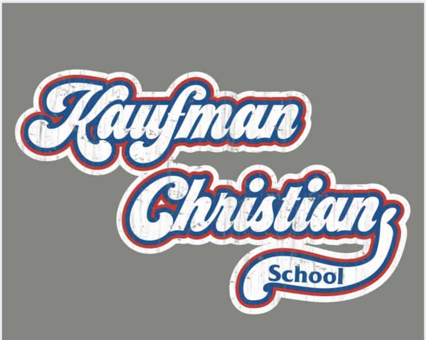 2020-2021 KCS Logo